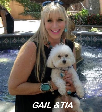Tia & Gail 2013 Medium Web view